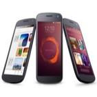 Ubuntu para móviles, El software libre genera más de 40.000 puestos de trabajo en España, 26 millones en grafeno