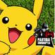 Partida Corrupta 10: Diseccionamos Pokemon Lets Go + Fracasos videojueguiles + Marketing videojuegos + Actualidad
