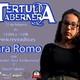Tertulia Tabernera 71 - Programa