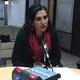 #JaqueMate | Entrevista a Susana Castañeda, concejal de Quito