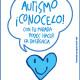 #PuenteAcción - ¿Cómo hacer feliz a un Autista? #Autismo