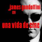 Piloto - James Gandolfini