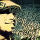 El Ghetto - Temporada 7 Programa 39 - No estamos en los 70, pero el soul actual va 'a topísimo'!!!