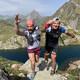 #RadioTrail Ossau Pirineos: El Valle de las 4.000 vacas, paraíso del deporte de montaña
