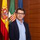 Concejal Cs, Pachi Pascual - 09.04.2020