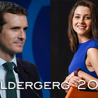 Reunión Bilderberg 2019. El gran negocio de la inmigración masiva