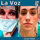 Editorial: Unos y otros en medio del Coronavirus - 03/04/20