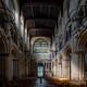 Música de catedrales y templos olvidados