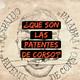 ¿Qué son las patentes de Corso?