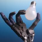 Horizonte de Sucesos - Inteligencia artificial 09-08-17