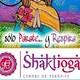 P156 Pranayama o Respiración