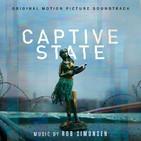 Home (captive state)
