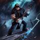 Programa 26 Metal is Forever del 28-02-2020 (JaviMetal-Metal is Forever Web Radio Heavy Metal)