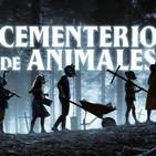 Episodio 02X19 - Cementerio de animales