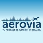 (#1) Los profesionales de la aviación, ante una crisis sin precedentes