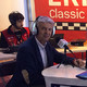 ClassicAuto Radio día 25-1 Villota - Familia Zapp