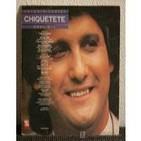 CHIQUETETE - Esta cobardía (1984)