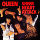 La butaca asesina 7x19 Especial Queen/Sheer Heart Attack