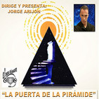 La puerta de la piramide t7-p11- especial directo de youtube- corona virus - meditacion- misterio y mucho mas