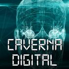 Caverna Digital: La superinteligencia