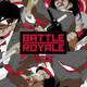 Battle Royale 25