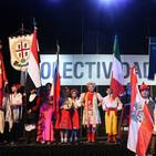 Encuentro y Fiesta Nacional - Rosario