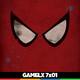 GAMELX 7x01 - Especial Juegos de Spiderman