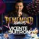 Podcast Remember the Luxe MIERCOLES 4 DIC