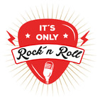 It´s only rock and roll 02 abril 2020 (parte 2)
