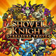 CG83-3 Shovel Knight: Treasure Trove
