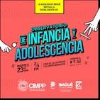 Participe en la socialización del observatorio de infancia y adolescencia