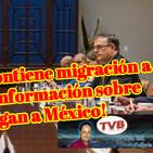 #OpiniónEnSerio: ¡EU se impone a México debido a herencia maldita del PRIAN!. #GerardoHuVaOpina