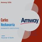 Açucar é bom - Carlos Hechavarria