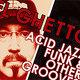 El Ghetto - Temporada 6 Programa 20 - Especial John Morales