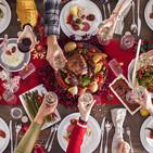 Consejos para los consumidores en Navidad