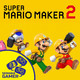 Sony y Microsoft se Unen / Super Mario Maker 2 - Semana Gamer 58
