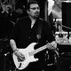 Alfredo Carvajal: 35 años en el rock ecuatoriano