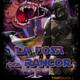 Star Wars La Fosa del Rancor. 5x01 Magnificent Rancors