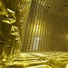 149 - ¿De Qué Está Hecho Todo lo Conocido? Y los Misterios de los Neutrinos: los Mensajeros del Cosmos