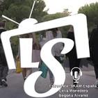 Los Lunes al Podcast - Entrevista a Begoña Álvarez y Celia Monedero de 'SKAM España'