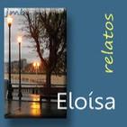 Eloísa (relato 15)