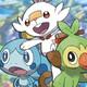 Debug Live 4x23 - Pokémon: Espada y Escudo