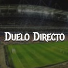 Duelo Directo - Programa 0