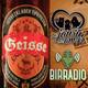 Birradio con Cervecería Geisse