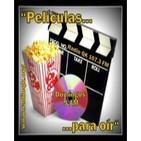 El Club de los Poetas Muertos - Películas para oír