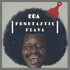 Emotion On Air 6x01: Funktastic Flava