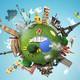 Expediente Altramuz: Street Edition 13 - Viajes de fin de curso, traumas y descubriendo mundo