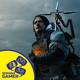 Death Stranding ¿Cumple con el Hype? / Diablo 4 / Overwatch 2 - Semana Gamer 82