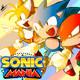 Optic Cast 15- Sonic Mania