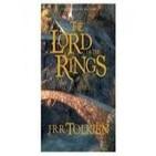 El Señor de los Anillos 1ª Parte - Libro 2º (Capitulos 1 a 4)